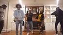 Ayo Teo Gang | JuiceWrld - Armed Dangerous (Dance Video) Merry Christmas! 🎄