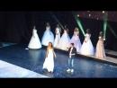 Конкурс красоты (невесты)