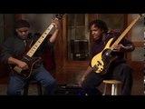 Victor Wooten Groove Workshop DVD2
