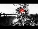[Стрим] Рассекаем в Metal Gear Rising: Revengeance