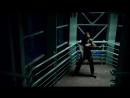 Hey, Lin Kuei (Industrial Dance by Ralf feat Hardy)