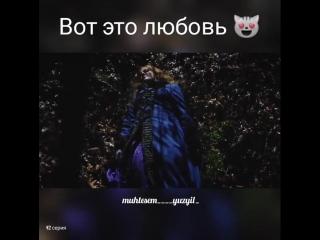 muhtesem____yuzyil____utm_source=ig_share_sheetigshid=wh4zv65m7d3d___