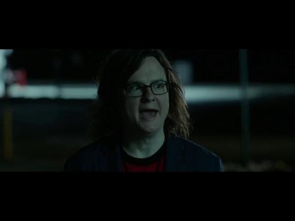 Последняя кинозвезда (2017)   Русский трейлер   Смотреть бесплатно на Zmotri.ru