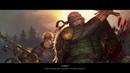 Видеообзор игры Battle Brothers 2