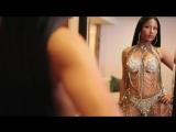 Future - You Da Baddest ft. Nicki Minaj 1080 x 1920