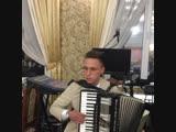 Ансамбль Мейдан Асан Камилов