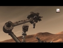 BBC Лететь ли нам на Марс Мысли о будущем Should We Go to Mars The Big Thinkers 2017 ПД HDTV 1080i
