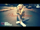Джиган Молоды Мы Dinar Music Remix