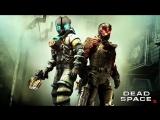 Прохождение игры Dead Space 3 #3