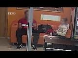 В Екатеринбурге тренера обвинили в педофилии за то, что посидел на одном диване