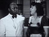 Jackie Moran, Marcia Mae Jones, Mantan Moreland and Marguerite Whitten Do A Little Dreamin (1941)