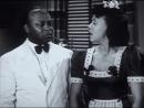 Jackie Moran Marcia Mae Jones Mantan Moreland and Marguerite Whitten Do A Little Dreamin 1941