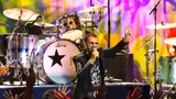With A Little Help From My Friends, Give Peace A Chance - Ringo Starr @ Fraze Pavilion, 09.11.2018