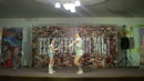 ТМ | Танцы со звездами 2 | Ахметзянова Юлия и Нурмухаметова Язиля | ЛЕТО 2018 | 6-я смена