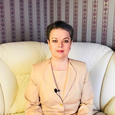 Анна-Валентиновна Кирьянова
