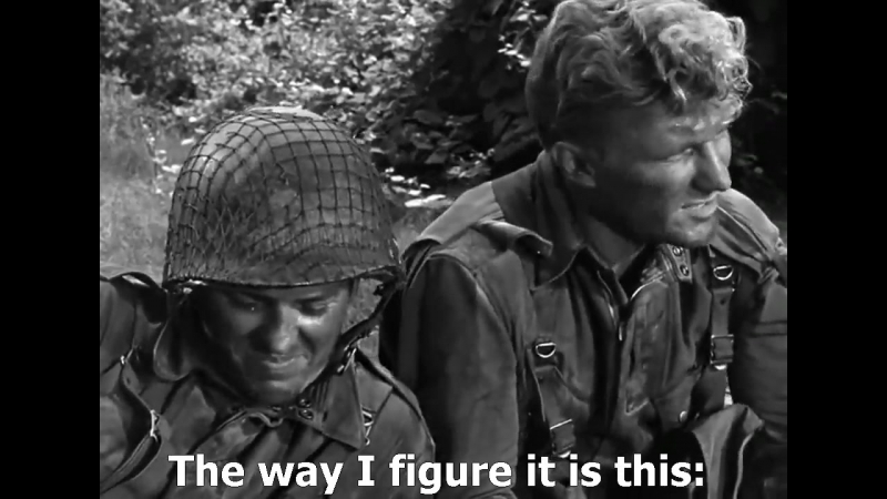 Objective, Burma!_Obetivo: Birmania_Raoul_Walsh_1945_VO (Subt. en inglés)