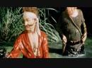 Ролан Быков, Алексей Смирнов, Фрунзик Мкртчян (1966). Нормальные герои _⁄ Айболит-66, 1966