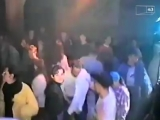 Rave Archive Lithuania 90s rave footage