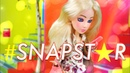 Unbox Daily: ALL NEW SNAPSTAR Dolls | Fashion Packs PLUS Craft