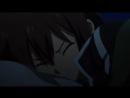БАБАЙКА!! Момент из 8 серии аниме Этот замечательный мир! Kono Subarashii Sekai ni Shukufuku o! …