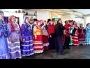 В Алтайском крае впервые прошел Вавиловский фестиваль гармонистов.