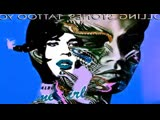 The Rolling Stones - Miss You (Full 12