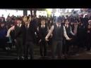 방탄소년단 BTS 쩔어 dope Dance cover Busking in Hongdae