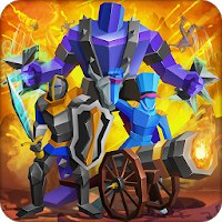 Install  Epic Battle Simulator 2