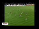 «Манчестер Юнайтед» 2-1 «Бавария» | Финал Лиги Чемпионов 1999