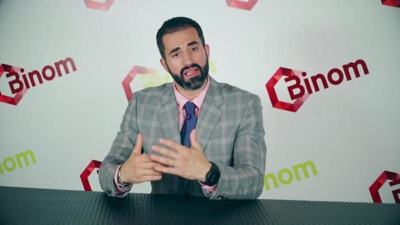 CEO Binom _ Инвестиции на выгодных условиях _ *РЕГИСТРАЦИЯ binom-corp.com/ru/register?ref=mlmvLvO