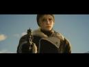 Final Fantasy xv: гей-тема клип-Сдавайся