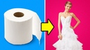 32 CREATIVE CLOTHING HACKS TO SAVE YOUR MONEY