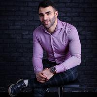 Вартан Саргсян
