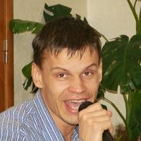 Юрий Шмегельский