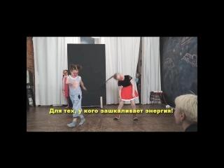 #театр #дети #гатчина #театральнаястудия #дверьвлето #сцена #дополнительноеобразование #детскийдосуг #натальякорух#актер#актриса