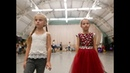 Alisia Fiori Backstage Один день до показа на Moscow Fashion Week okt 2018