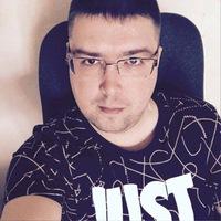 arseniiazanov avatar