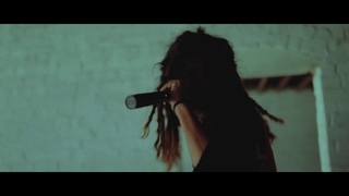 Dead/Awake - The Pale Horse [feat. Tyler Shelton] (Official Music Video)