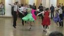 Бальные танцы Румба Дети-2, Джайв до Д кл Финал Двоеборье - Юность-2019