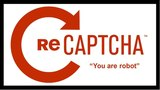 Baghdad UN Captcha Code Creater and Tester