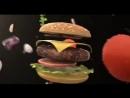 Wheat - 2K-HD Free Download from HDBOX (Code:ARN H1KCV)