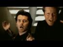 Modern Talking - Brother Louie (feat. Eric Singleton)