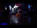 Концерт Х.З. 08.03.2013 часть 2