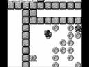 Dragon Slayer (Game Boy) - Phase 1 (part 1/2)