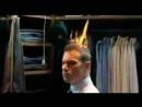 Смешная видео реклама Toyota RAV 4