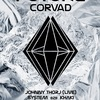 29.04 Future/w CORVAD @ Водолей