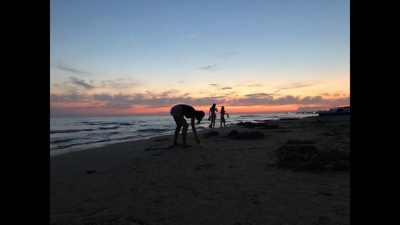 4ocean - Black Sea cleaning