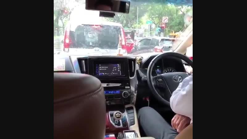 성득쌤이 택시탔는데 어디서 왓냐고 택시기사님이 물어봐서 한국에서 왓다니까 방탄 노래만 틀어줬데ㅋㅋㅋㅋ - ㅋㅋㅋㅋㅋㅋㅋㅋㅋㅋㅋㅋㅋㅋㅋㅋㅋㅋㅋㅋㅋㅋㅋㅋㅋ얼마나 뿌듯하실까