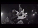 Saxon - 1991 - (Requiem) We Will Remember