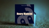 MasterJazz Henry Mancini (Full Album)